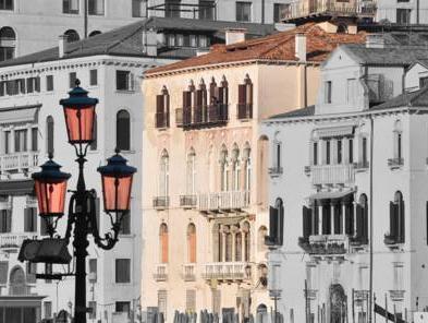 Locanda De La Spada - Venezia