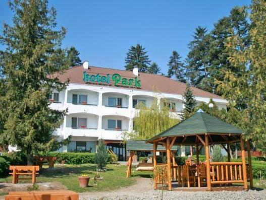 Hotel Park Sfantu Gheorghe, Sfantu  Gheorghe