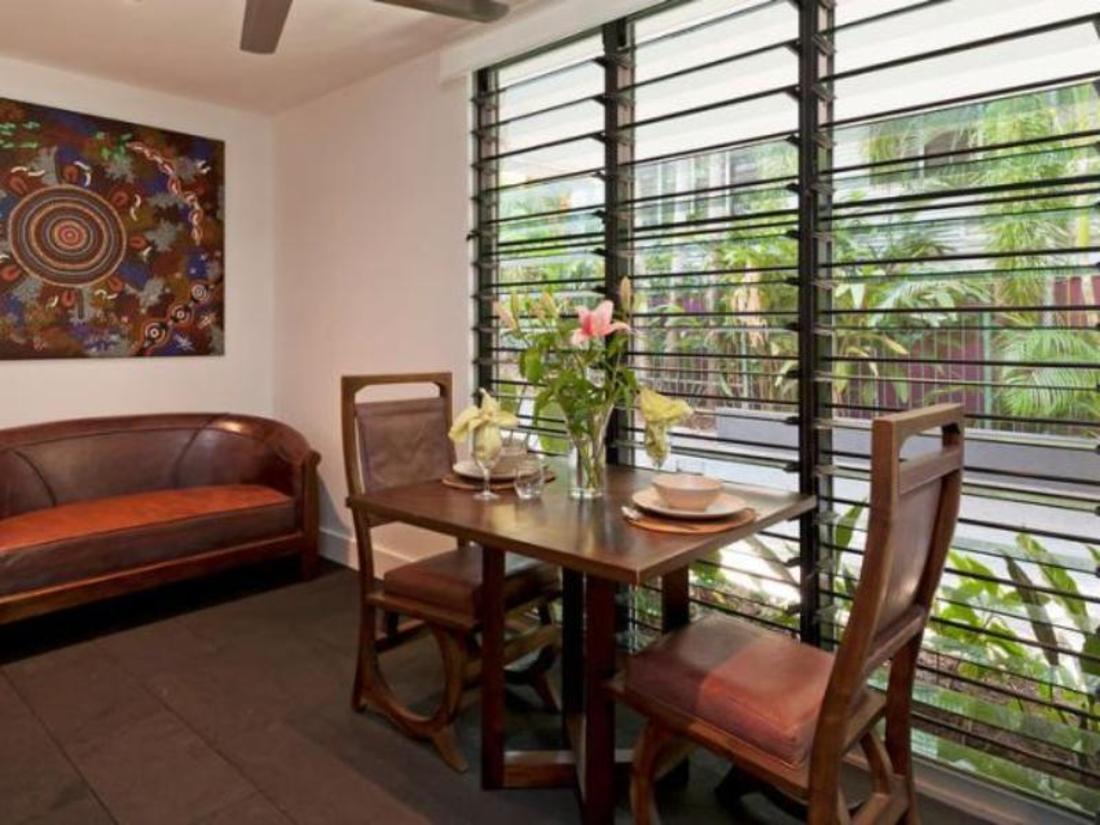 the bali villas darwin australia. Black Bedroom Furniture Sets. Home Design Ideas