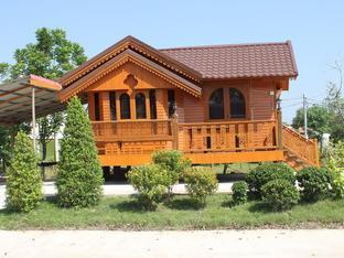 Maphrao Namhorm Resort, Wachira Barami