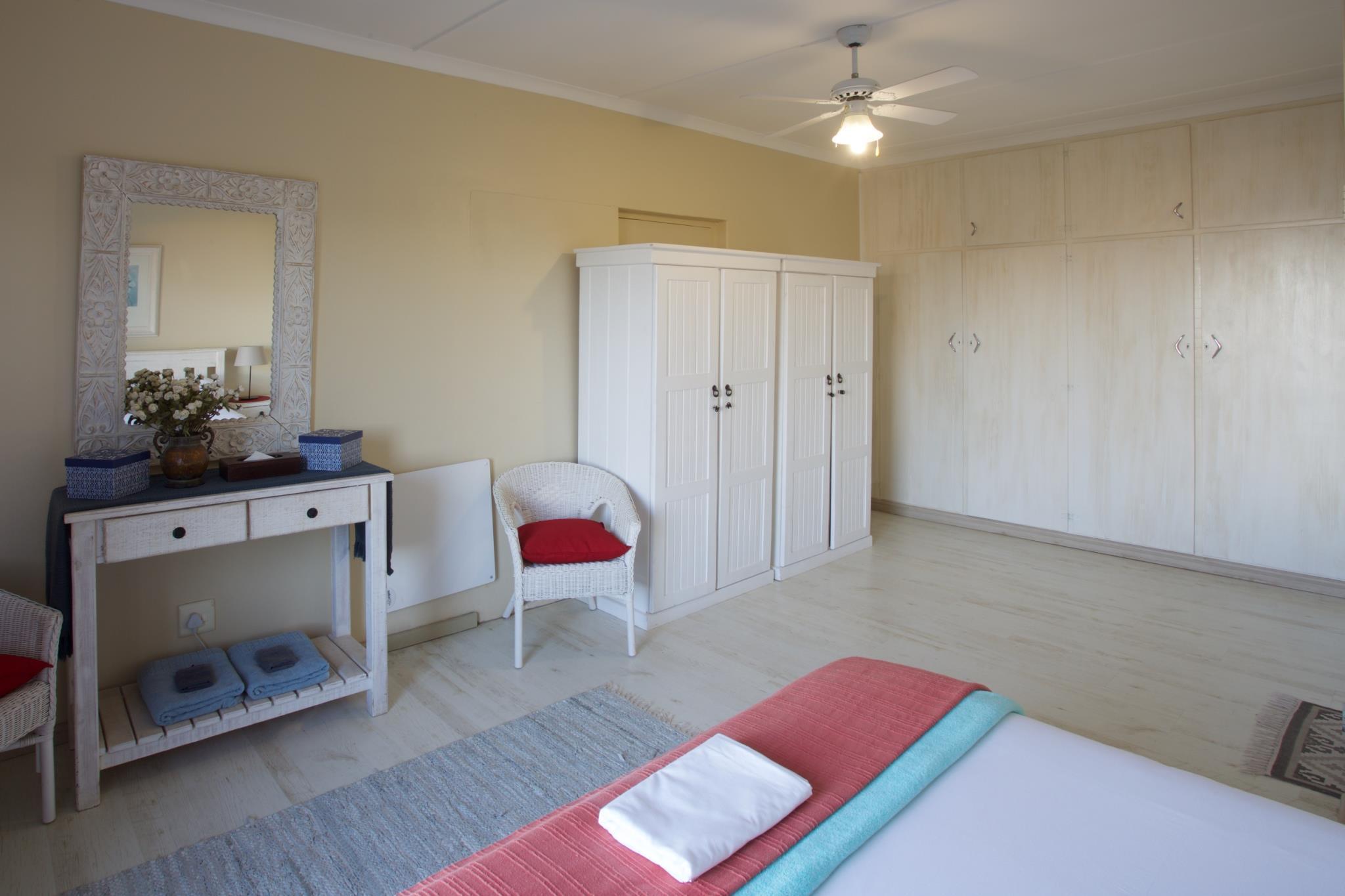 Sea Whisper Guest House & Self Catering, Cacadu