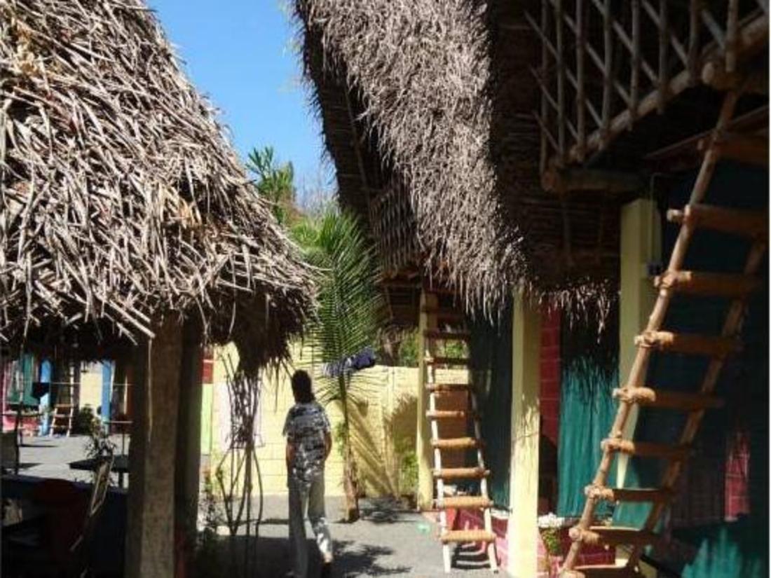 Chennai Beach Resort Deals