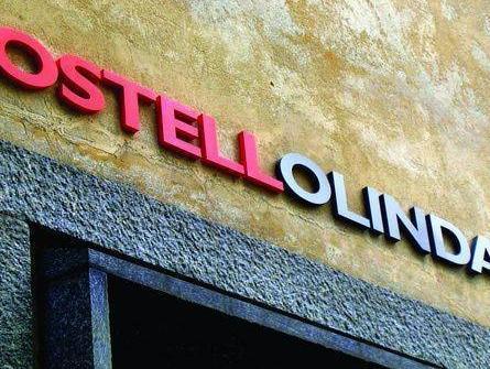 OstellOlinda Milano
