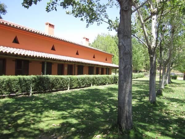 Restaurante El Camino Sociedad Limitada