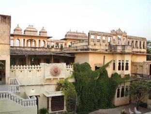 Ravla Khempur Hotel, Udaipur