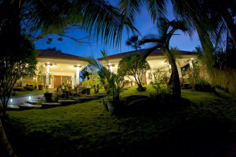 卡薩瑪格麗塔旅館