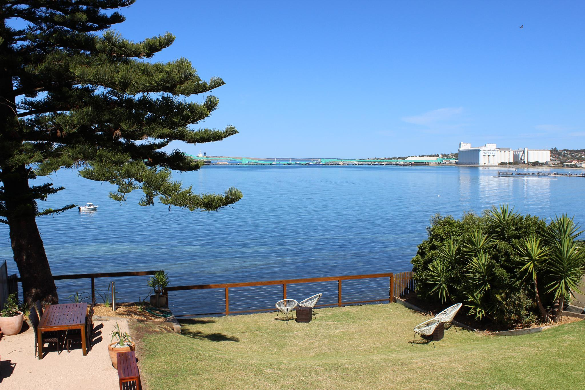Bay 10 Accommodation, Port Lincoln