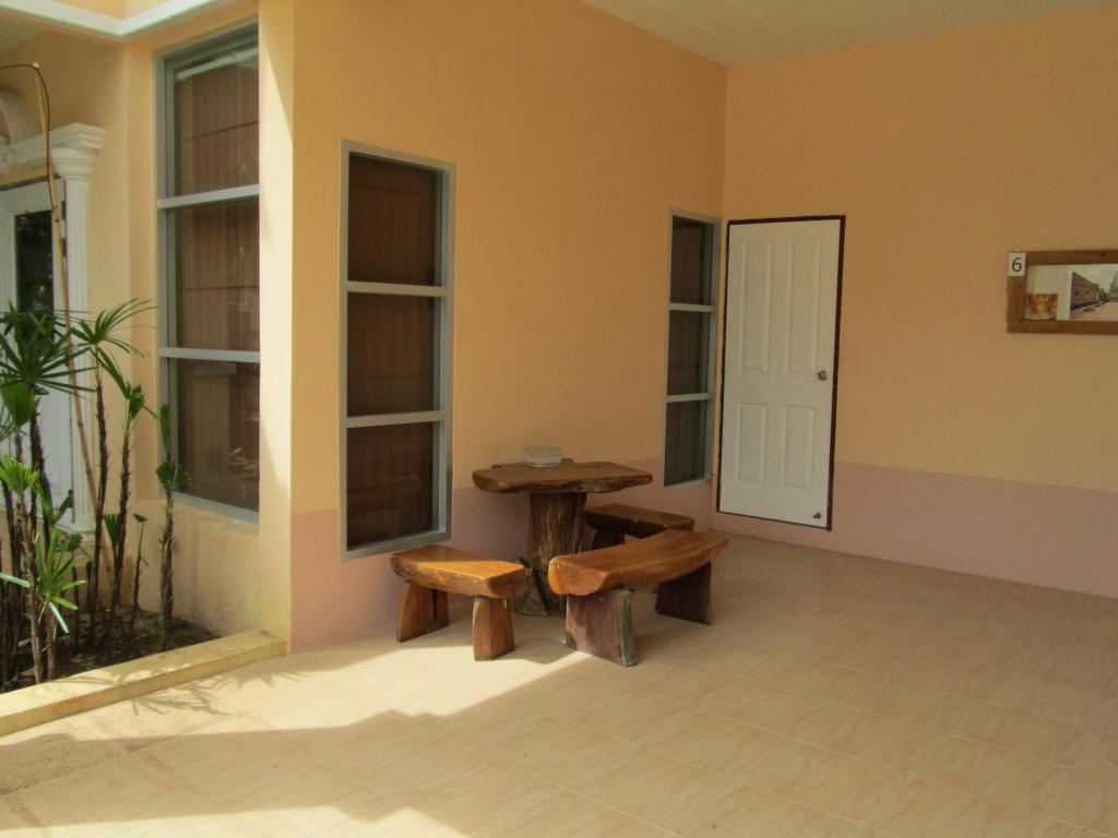 Kamalar Palace12