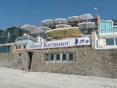 Hotel Kermor