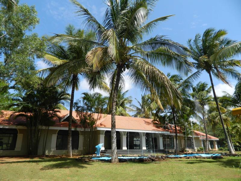 Fantasy Golf Resort, Bangalore Rural