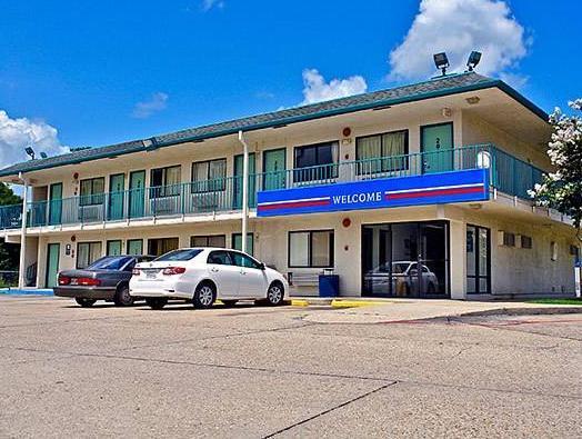 Rodeway Inn Lafayette, Lafayette