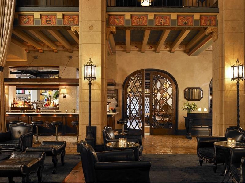 http://pix6.agoda.net/hotelImages/413/4136/4136_14100103290022515070.jpg