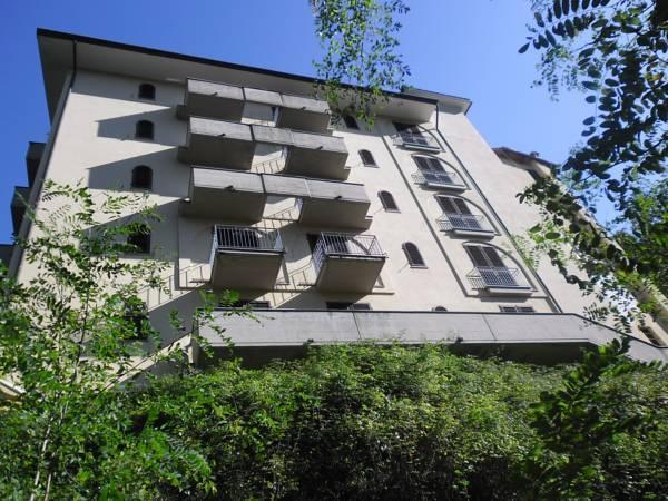 Hotel Pio X