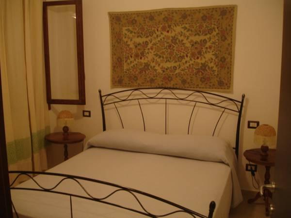 Sa Jaga Brujada Residence