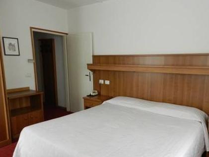 Belvedere - Hotel