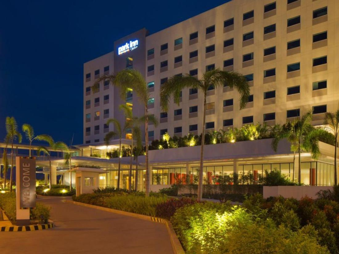 Hotels In Davao City With Room Rates