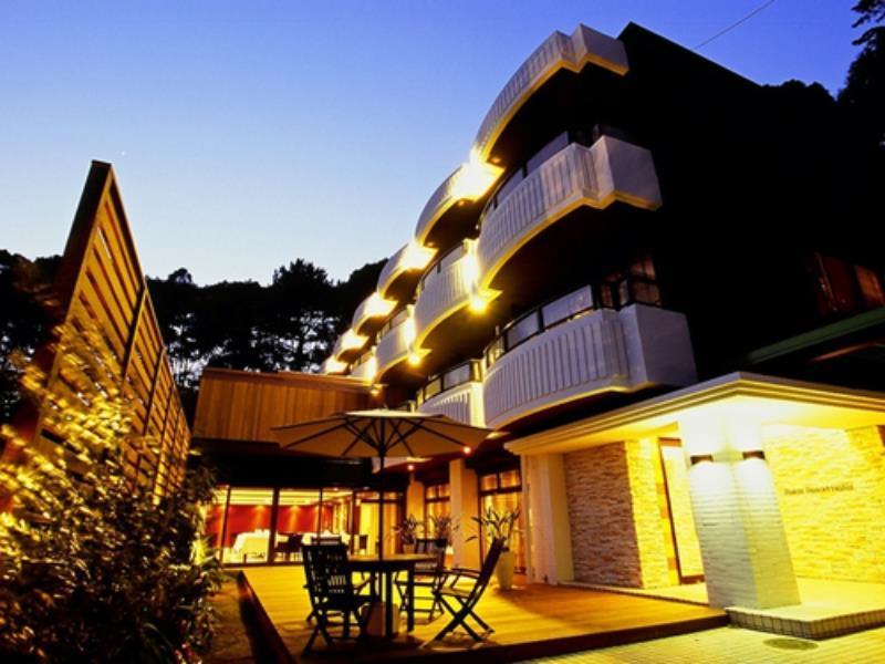 http://pix6.agoda.net/hotelImages/434/434015/434015_15031810420026194027.jpg