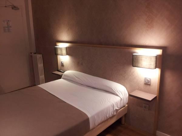Hotel Le Florus