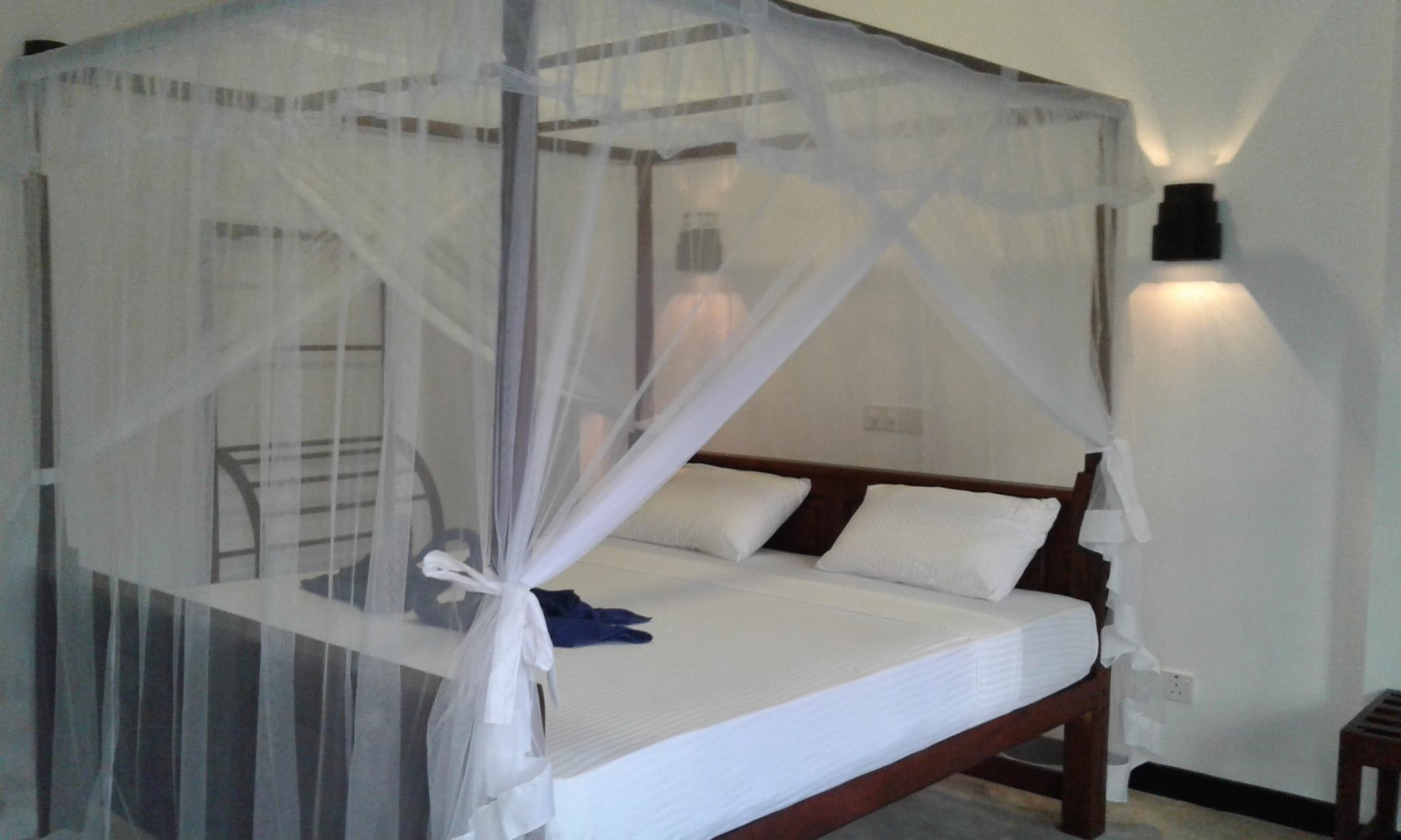 Senlora Resort, Tangalle