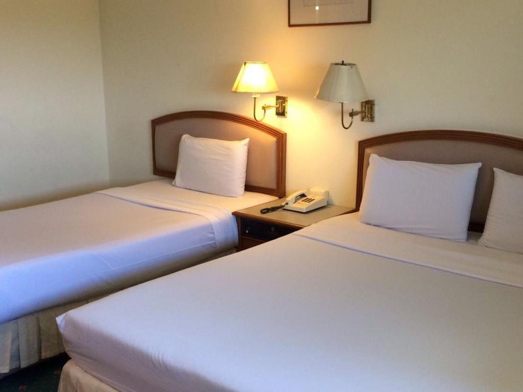 コシット ホテル18
