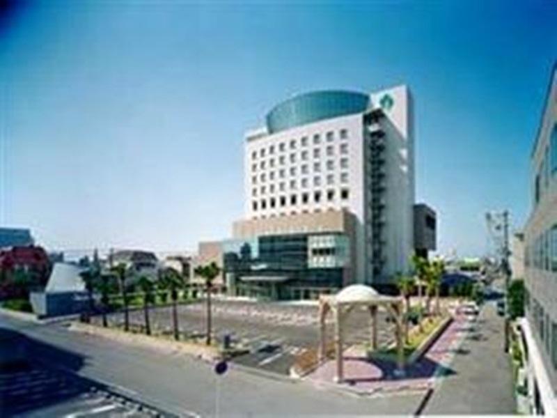 Hotel Avalorm Kinokuni, Wakayama