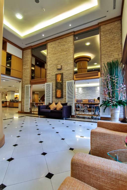 ボソテル ホテル17
