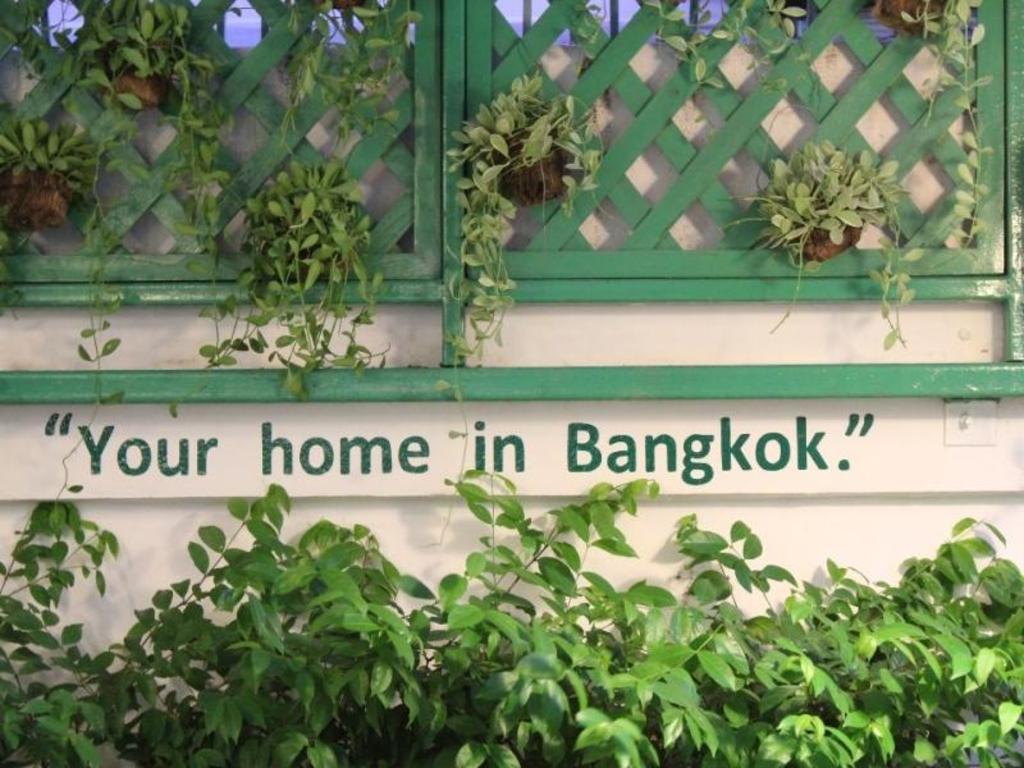 W ホーム バンコク6