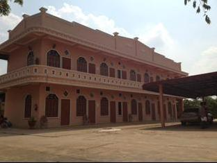 Thipsavan Guesthouse, Khanthabouly