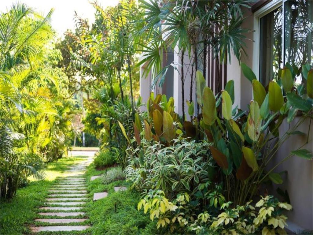 The Fong Krabi Resort13