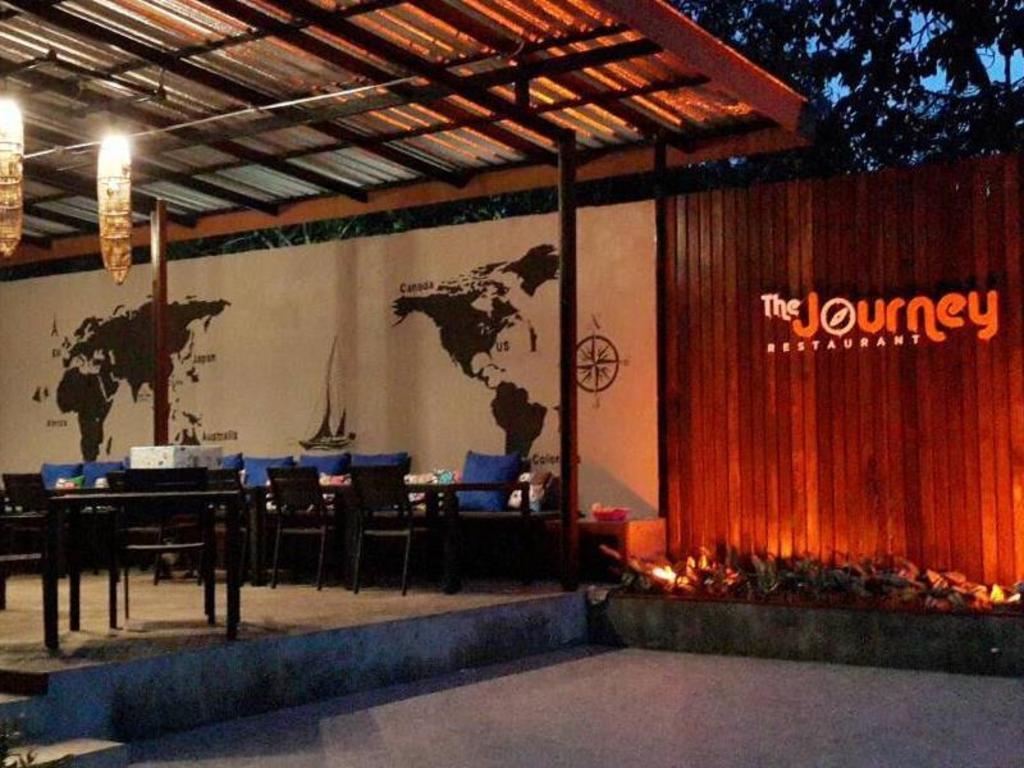 The Fong Krabi Resort10