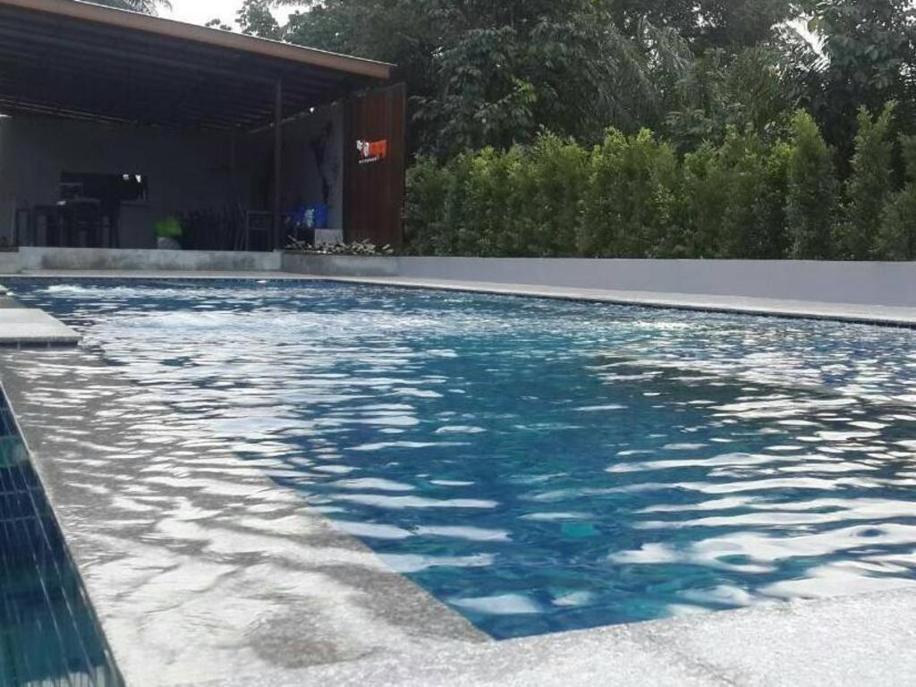 The Fong Krabi Resort4
