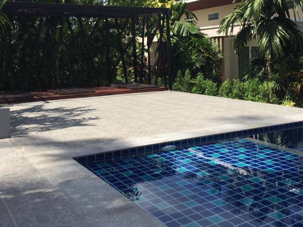The Fong Krabi Resort19