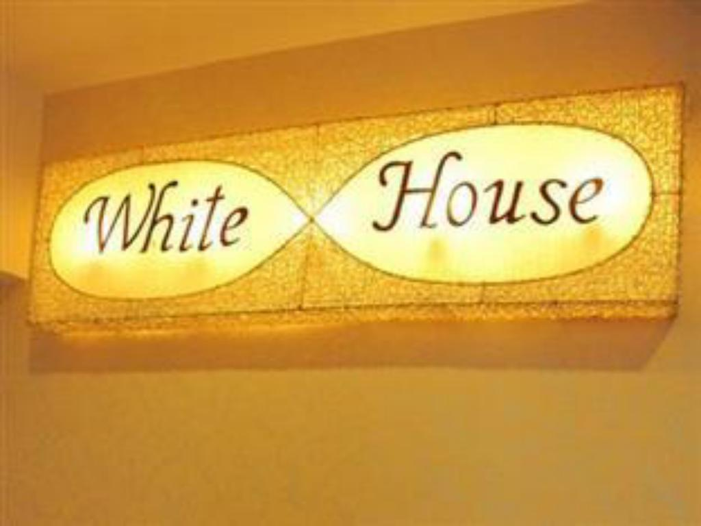 ホワイト ハウス アソーク スクンビット 189