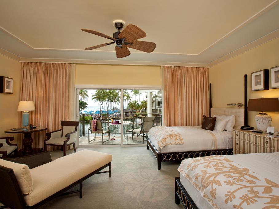 http://pix6.agoda.net/hotelImages/462/46248/46248_15052011040027620374.jpg