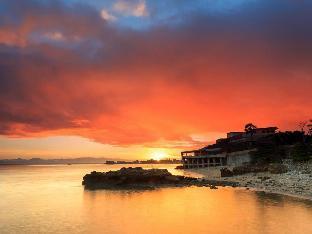 Hotel On The Rock Kota Kupang 2 1 Price Address Reviews