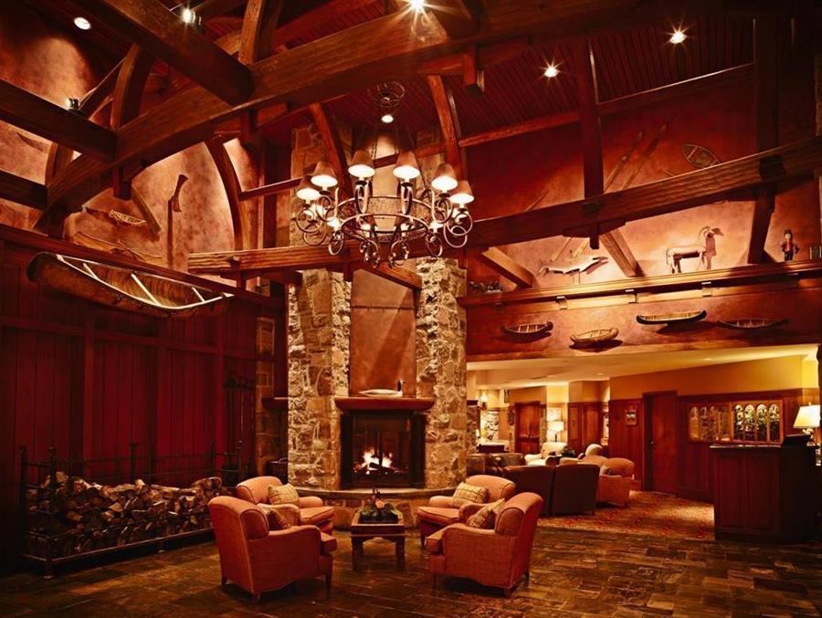http://pix6.agoda.net/hotelImages/473/47327/47327_16021618290039904240.jpg