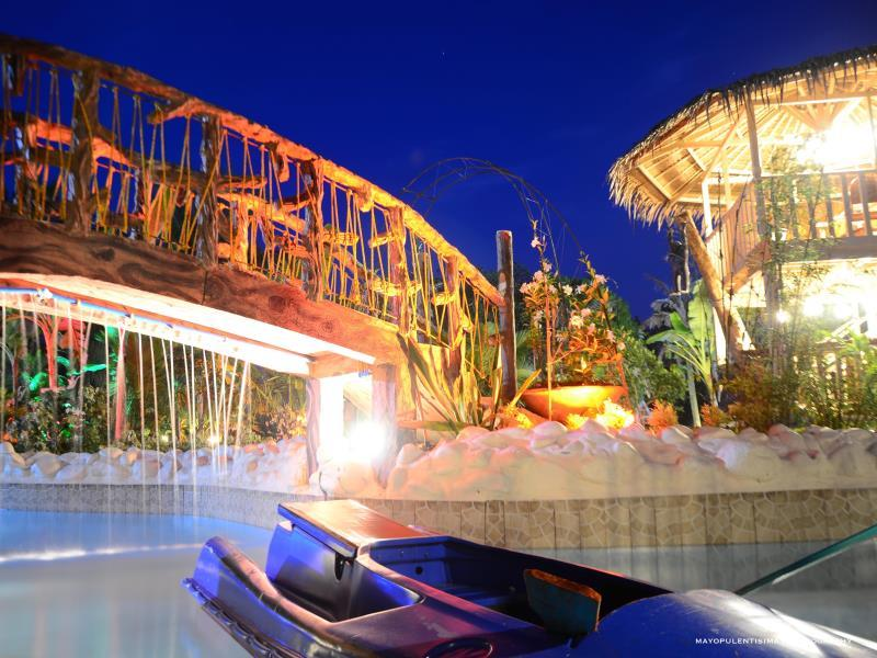 Royal Farm Resort, Dipolog City