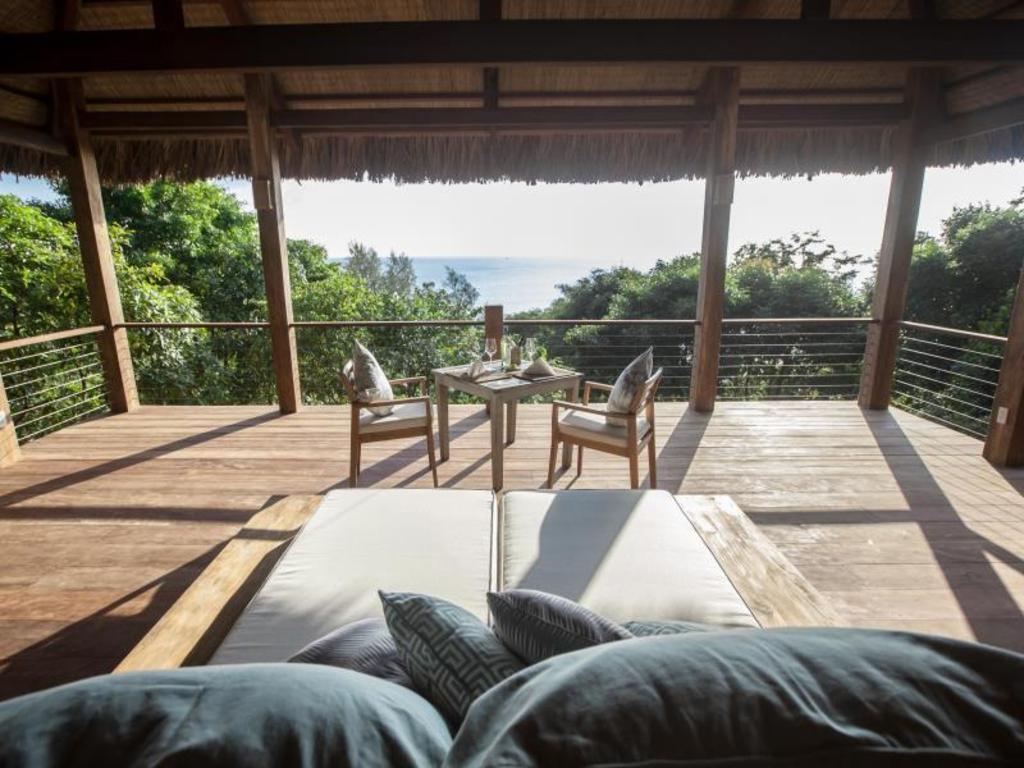 Best Price On Mango Bay Resort In Phu Quoc Island Reviews