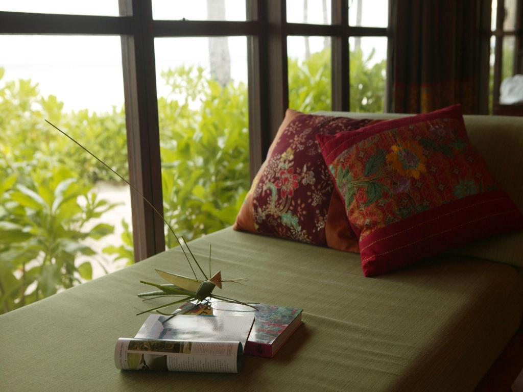 ジボラ ホテル2