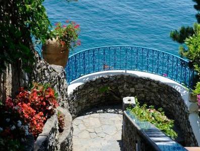 Hotel Villa San Michele
