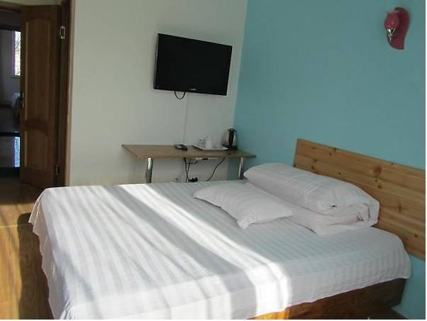 Hotel Istok, Vladivostok gorsovet