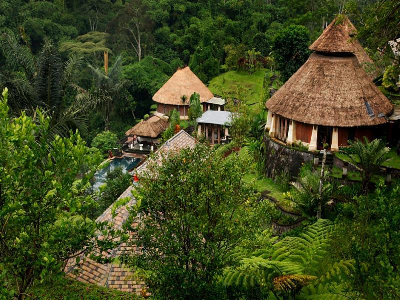 http://pix6.agoda.net/hotelImages/486/48660/48660_15061816520029946089.jpg
