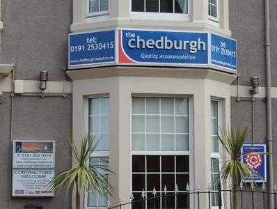 The Chedburgh Bed & Breakfast