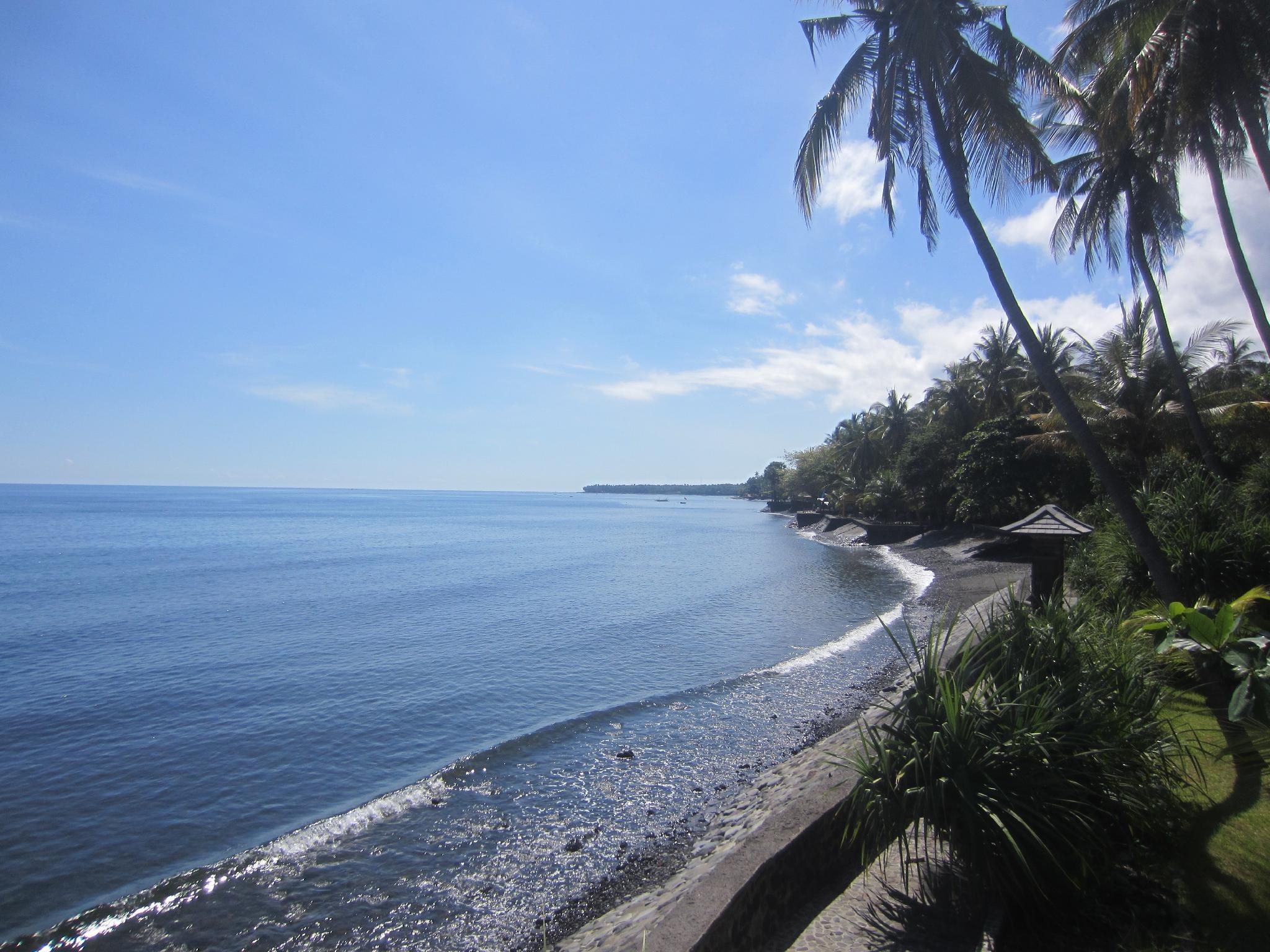Villa Selina, Buleleng