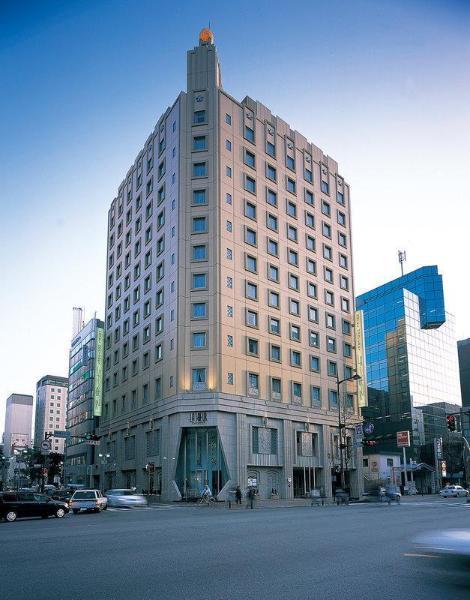 福岡蒙特利拉蘇瑞酒店