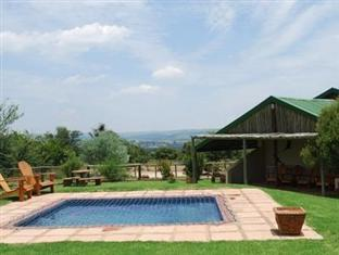 Stone Hill Pet Friendly Self Catering, West Rand