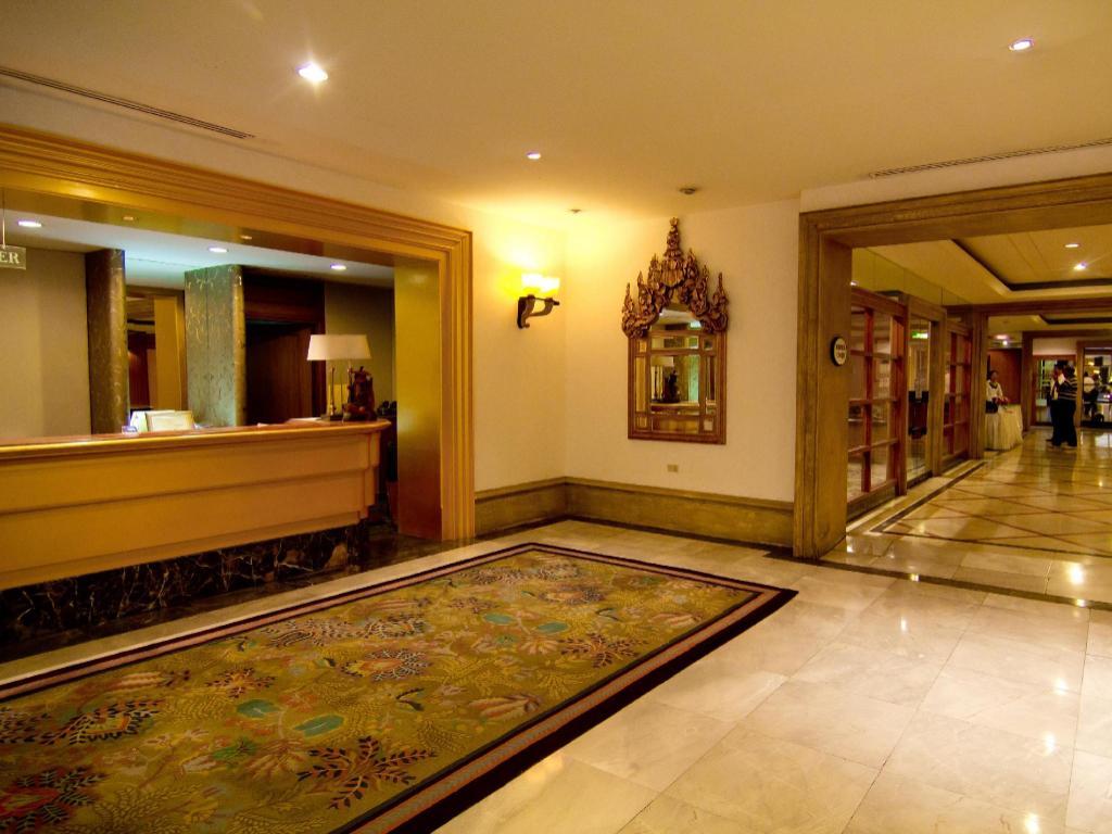 ハンサ JB ホテル4