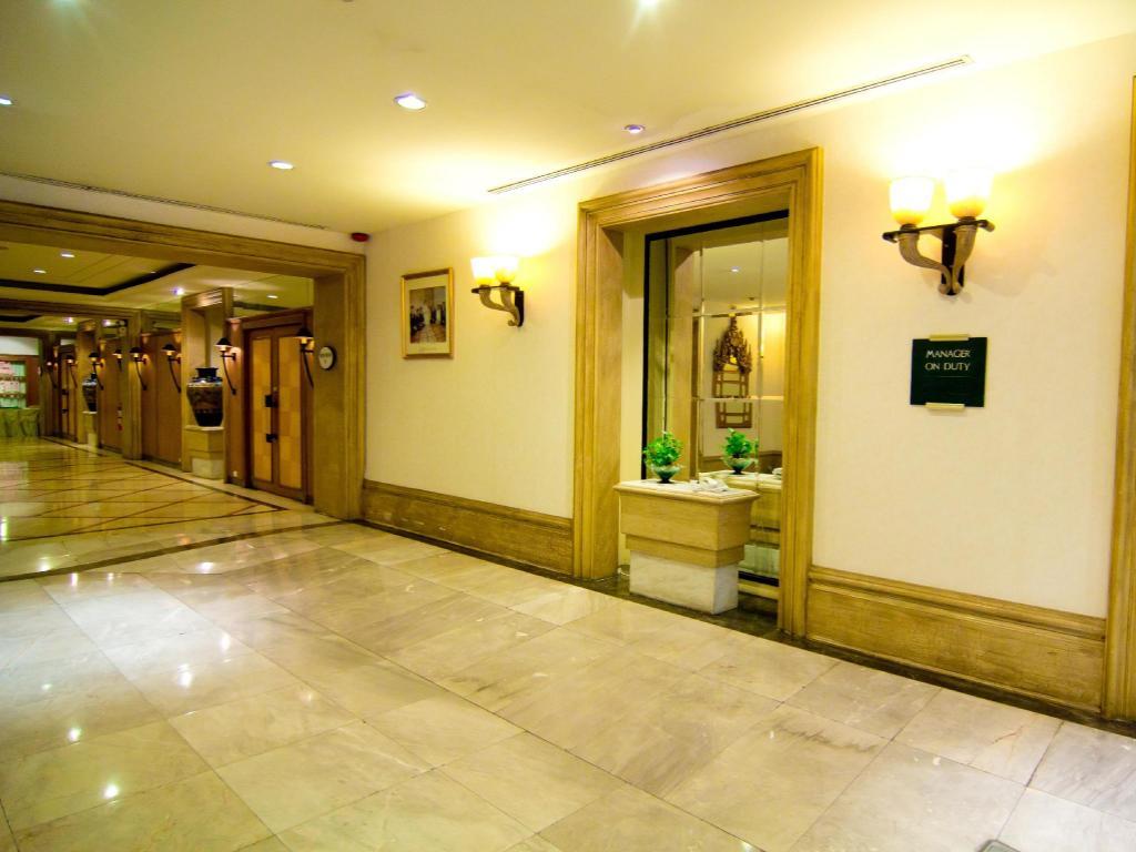 ハンサ JB ホテル5