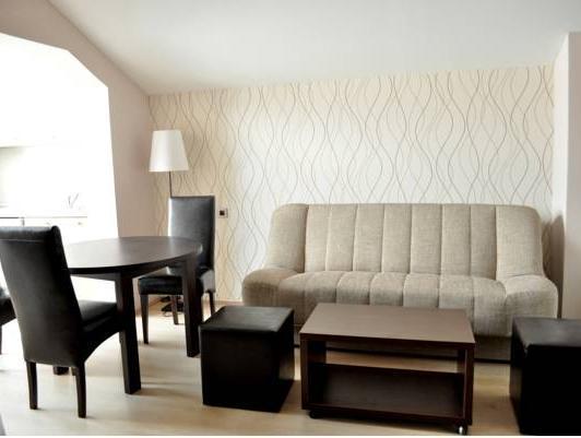 Garni Hotel 018 In, Niš