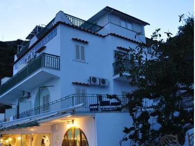 Hotel Ferdinando